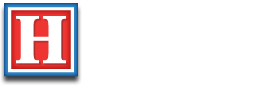 Harbor Freight Transport